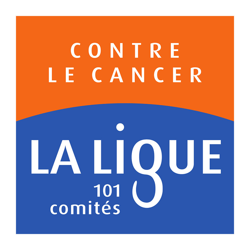 La ligue - Cancer